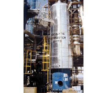 Evaporation technology for graphic arts, pulp & paper & textile industries - Pulp & Paper