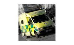 Emergency Management Service