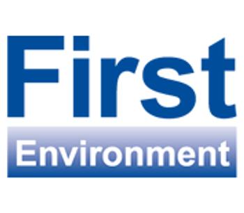 Environment Services