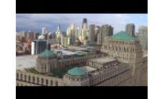 VelocityEHS Video