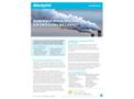 Air Emissions Software Brochure