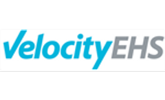 VelocityEHS Simplifies Complex Chemical Hazard Communication Compliance with its Expanded Regulatory Consulting Services