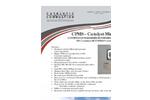 Catalyst Minder - Model CPMS - Continuous Parameter Monitoring System - Datasheet