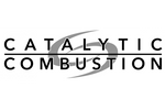 Catalytic Combustion Corporation (CCC)