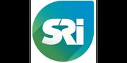 SRI France