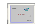 a1-cbiss - Model RMS8000 - Refrigerant Gas Leak Detection System