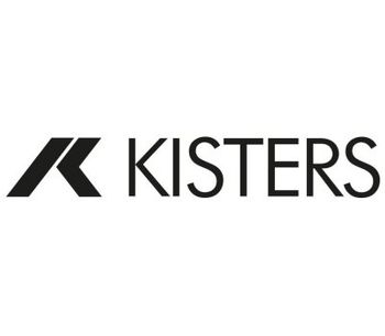 KISTERS - AQM Data Management Software