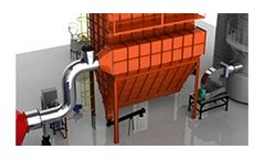 Santes - Medical Waste Incineration Systems