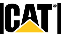 Caterpillar - Three-Way Catalyst