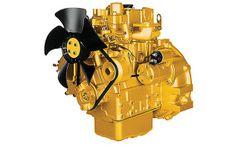 Fluid Dynamics International Ltd: We are looking for distributors
