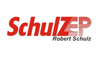 SchulzEP