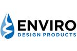 Enviro Design Products, Inc