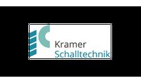 Kramer Schalltechnik GmbH