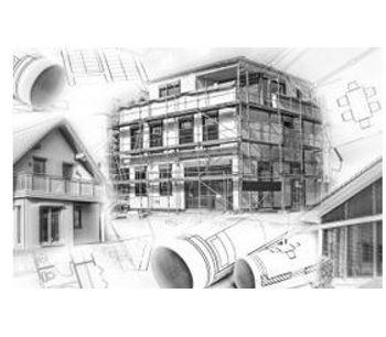 Kramer - Building Acoustics Services