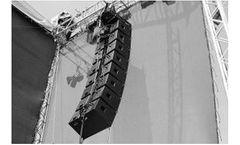Kramer - Electro Acoustics Services