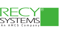 Recy Systems GmbH