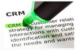 RECY - Customer Relationship Management Software (CRM)
