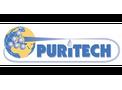 PuriTech - Ionix System