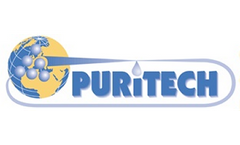 PuriTech - TOC / Color Removal Unit from Water