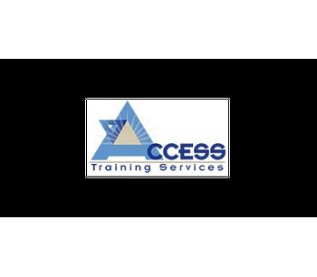Asbestos Building Inspector Course (Refresher)