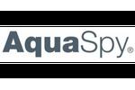 AquaSpy Inc.