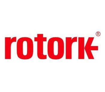 Rotork - E-Learning Module