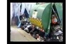 2R9 - Garbage - Video