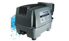 enviro - Model ETA Series - Air Pumps