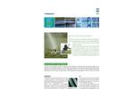Water Reuse Brochure