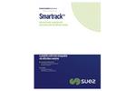 SUEZ - Hydrolysis Pasteurization Digestion System (HPD) Brochure