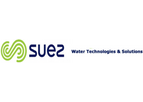Flue Gas Desulfurization (FGD) Wastewater Treatment System