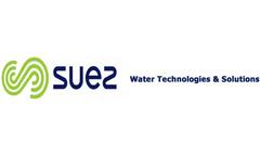 Aquasource - Ultrafiltration Membrane