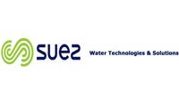 SUEZ Water Technologies & Solutions
