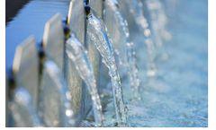 Denifor - Downflow Dentrification & Filtration System