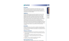 Enretech - Remediator - Brochure
