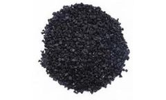 TAPC - Activated Carbon Adsorbers