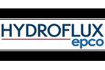 Hydroflux Epco