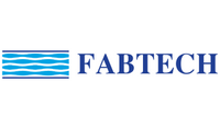 Fabtech SA Pty Ltd.