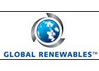 Model UR-3R - Process Waste Technologies