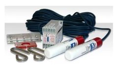 Sump Pack - Ultra-Reliable Liquid Level Control System