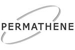 Permathene Ltd.