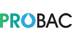 ProBac - Organic Sewage Treatment Plant