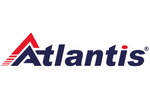 Atlantis Corporation Australia Pty Ltd
