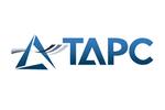 Total Air Pollution Control Pty Ltd. (TAPC)
