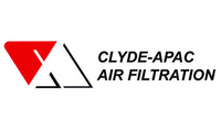 Clyde-Apac Air Filtration