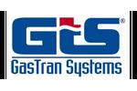 GasTran Systems