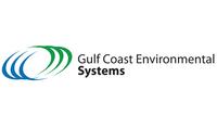 Gulf Coast Environmental Systems (GCES)