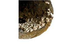 USP-Technologies - Model PRI-DE - Wastewater Digester Sulfide and Struvite Control
