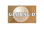 Global-D Ltd.