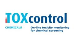 iTOXcontrol safeguards intake Romanian drinking water (Toxcontrol)